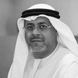 Mr.-Hussain-J-AlNowais_thumb