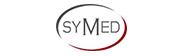 Pharmatrade-Symed-Logo