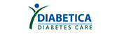 diabetica-diabetes-care