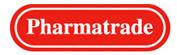 pharmatradeuae