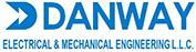 Danway-EME-LOGO-