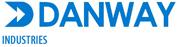 danway-industries